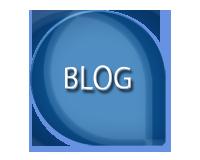 blog - western slope web design co
