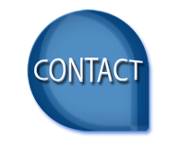 contact western slope web design co