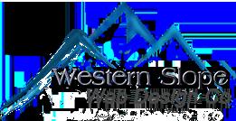 Western Slope Web Design Co