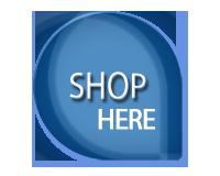 shop video courses graphics