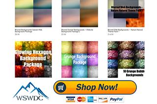 shop Western Slope Web Design Co
